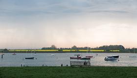 Bosham harbour.jpg