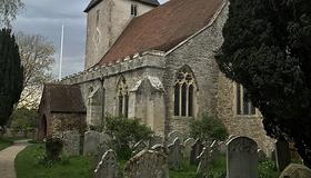 Bosham Church 2.jpg