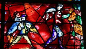 chagall window.jpg
