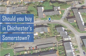 20180906_Should-you-buy-in-Chichester's-Somerstown-title.png