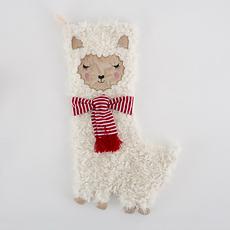 Llama Stocking.jpg