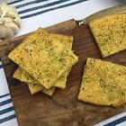 Gluten free garlic bread.jpg