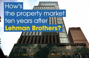 070918_Hows-the-property-market-ten-years-after-Lehman-Brothers-lwyl.png