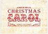 Christmas carol.png