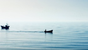 sea's the day