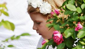 Kate Henwood Photography-13.jpg