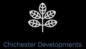 chichester developments