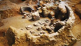 Collections---Roman-Bathhouse-normal.jpg