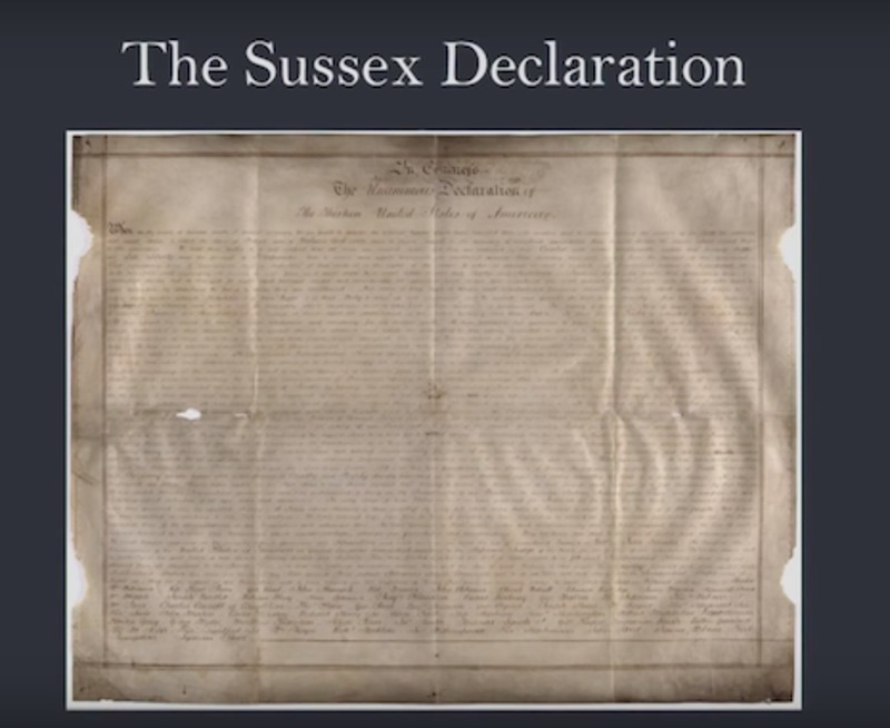 the sussex declaration.png