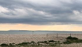 coast 3.jpg