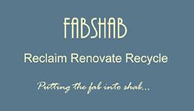 Fabshab 4.jpg