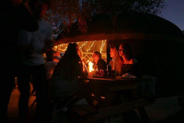 Party yurt 2.jpeg