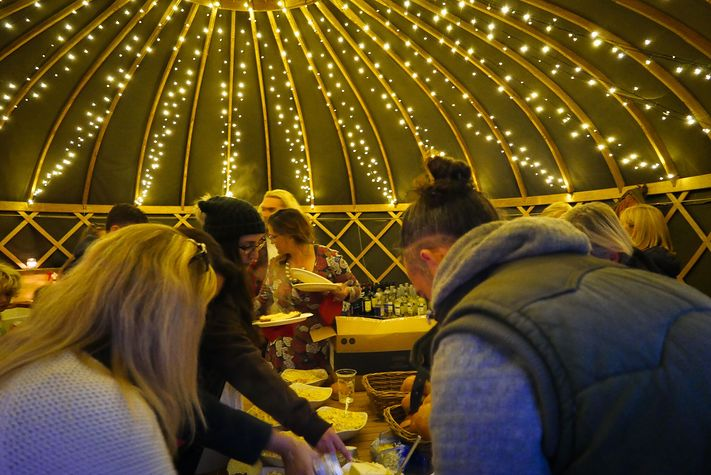 Party yurt.jpeg