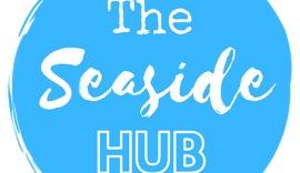 Copy of Copy of Seaside Hub Logo.png