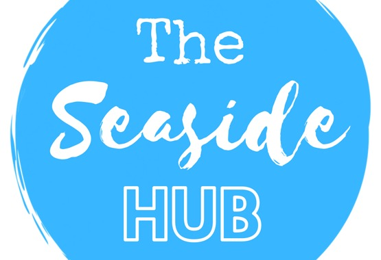 Copy of Copy of Seaside Hub Logo.png