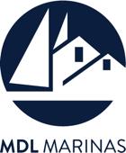 mdl-marinas-logo.png
