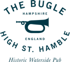 bugle-logo.png