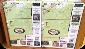 Map Display 2.jpg