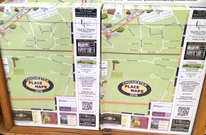 Map Display 2.jpg