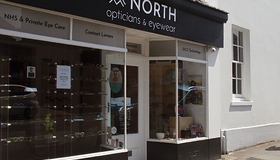 North_Shop_Front_cropped (Conflicted copy from Joe's iMac on 2018-07-17).jpg