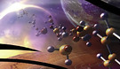 550px_main_Astrobiology.jpg
