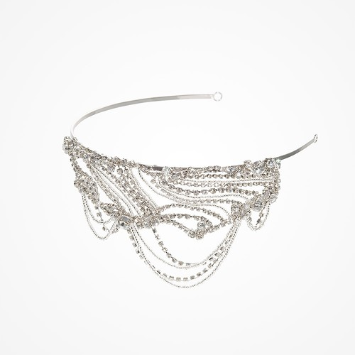ivory and co lottie-crystal-beaded-draping-strands-headpiece.jpg