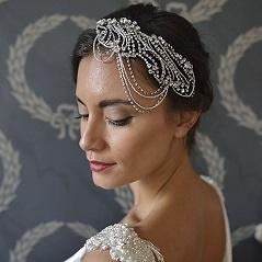 ivory_and_co_lottie_draping_headband_2.jpg