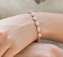 ivory-and-co-promise-cubic-zirconia-wedding-bracelet-rose-gold.jpg