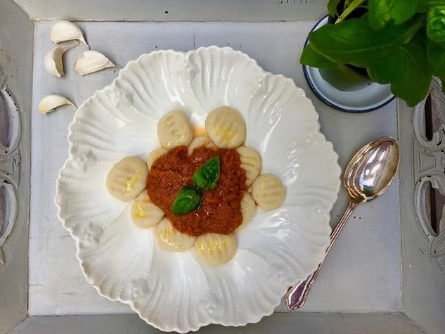vegan gnocchi.jpg