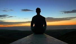 meditation-2240777_640.jpg
