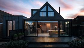 Witterings New Build Randell Design Group2.jpg