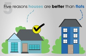 Five-reasons-houses-are-better-than-flats-lc.png