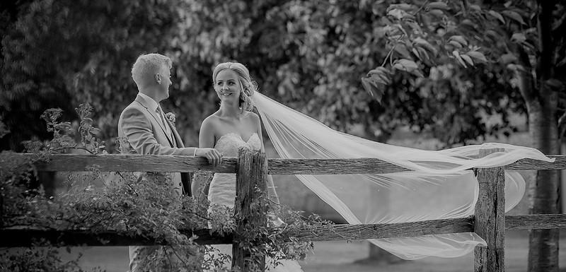 bow wedding.jpg