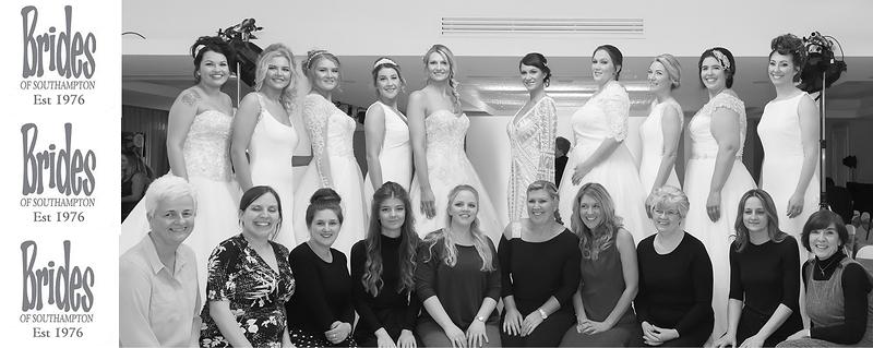 brides team.jpg
