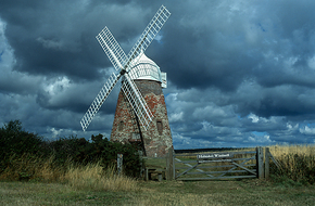 Jean Brooks-Halnaker Mill 1989 copy.jpg
