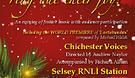Voices Selsey Xmas 2018 poster.pdf