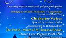 Voices  Pagham Xmas 2018 poster.pdf