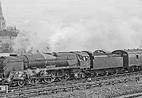 railway society