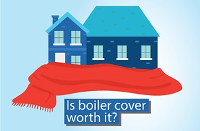20181207_Is-boiler-insurance-worth-it.png