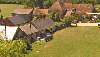 Paddock Cottage aerial.jpg
