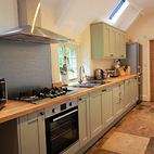 Little Mersley Farmhouse Kitchen.jpg