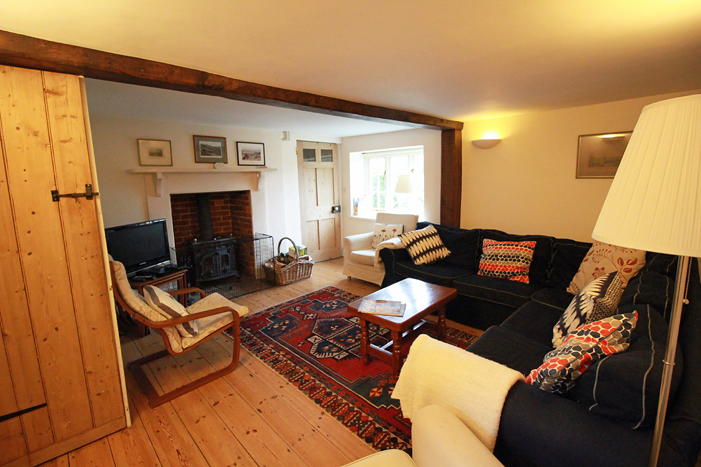Little Mersley Farmhouse sitting room.jpg