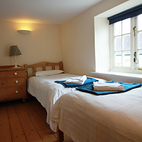 Little Mersley Farmhouse small twin room.jpg