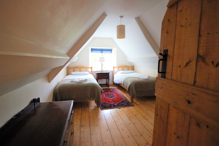 Little Mersley Farmhouse top floor twin.jpg