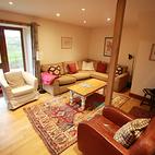 Mill Cottage - Sitting room.jpg