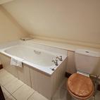 Mill Cottage - upstairs ensuite bathroom.jpg