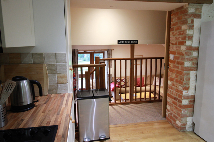 Mill Cottage- from kitchen to sitting room.jpg