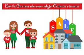 20181213_Have-the-Christmas-sales-come-early-for-Chichesters-tenants-lc.png
