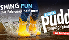 WAR_Puddle_Jumping_2019_website_banner_201811.jpg