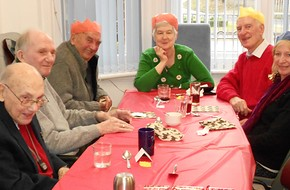 Yews  -  Christmas Lunch 3.jpg